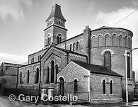 Churches-1.jpg