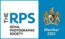 rps-members-logo-2021-rgb.png