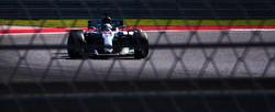 Formula One Race 3