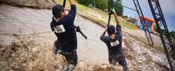 Mud Run 9