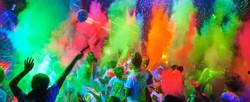 Color 5K 8