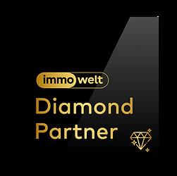 iw-diamond-partner.png