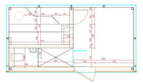 Plan_Sauna_20m².PNG