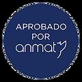 ANMAT.png