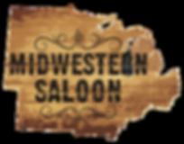Midwestern Saloon