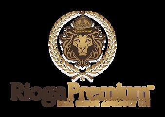 Rioga_Premium_Logo_2018.png