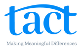 tactLogoWithTAgline.png