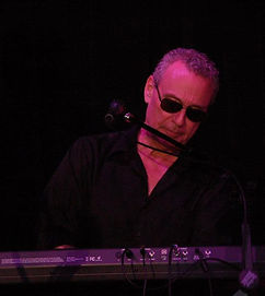 Stan- Pink Floyd Tribute
