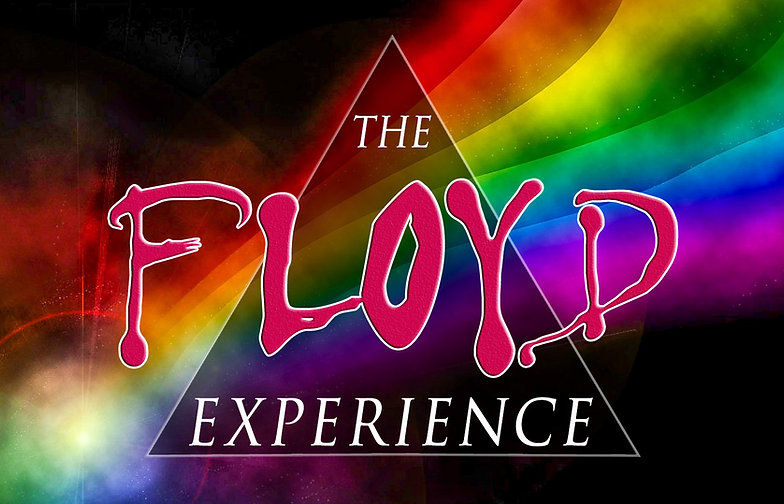 Floyd-Experience-Logo.jpg