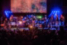 Pink Floyd Tribute Florida
