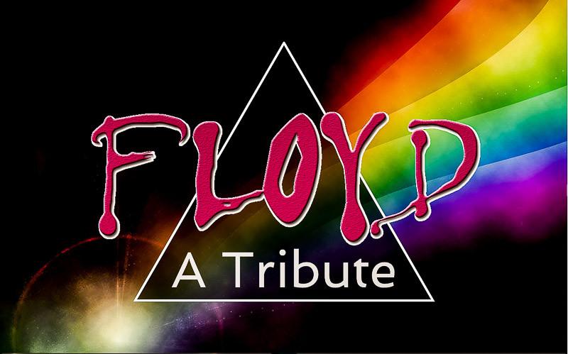 www.floydatribute.com
