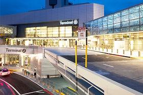 SFO terminal 2.jpeg