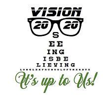 Annual Fund Vision 2020.jpg