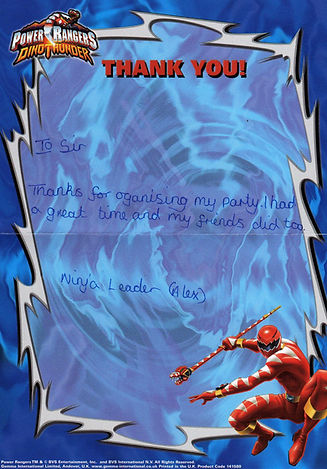 Thankyou letters001.jpg