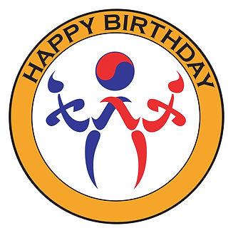 Tan Gun Happy Birthday-4.jpg