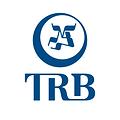 TRB medical.png