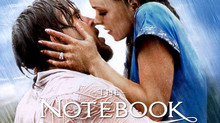 Is The Notebook in Your 30's Realistic?