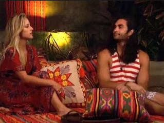 Best Bachelor in Paradise Episode Ever?