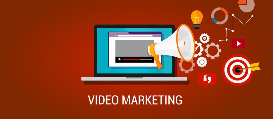 איך לפרסם ביוטיוב - המדריך המלא