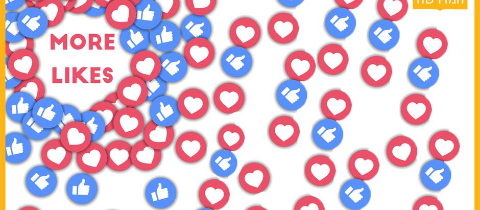 מה הזמן הכי טוב לפרסום סטאטוס בפייסבוק ובשאר הרשתות החברתיות?