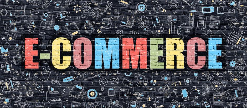 3 דברים חשובים שכדאי לדעת לפני שמקימים אתר מכירות און ליין – e-commerce