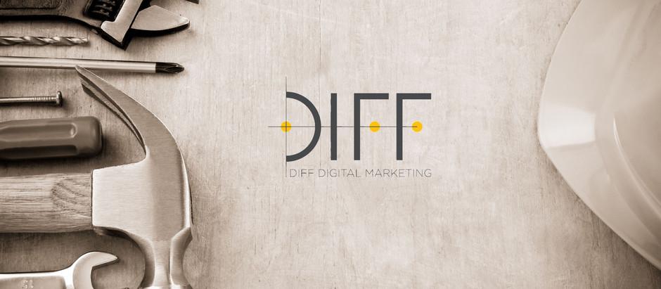 ארגז הכלים המלא לשיווק דיגיטלי  2018
