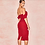Thumbnail: Lady In Red