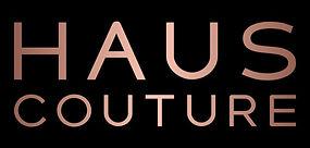Haus Couture Online Boutique