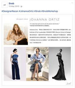 Snob Facebook_brand intro 1