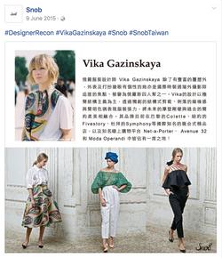Snob Facebook_brand intro 2