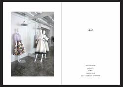 Snob Event Booklet - PP3-2