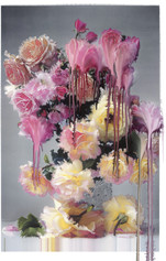 NICK KNIGHT'S 'STILL' EXHIBITION AT THE MASS, TOKYO