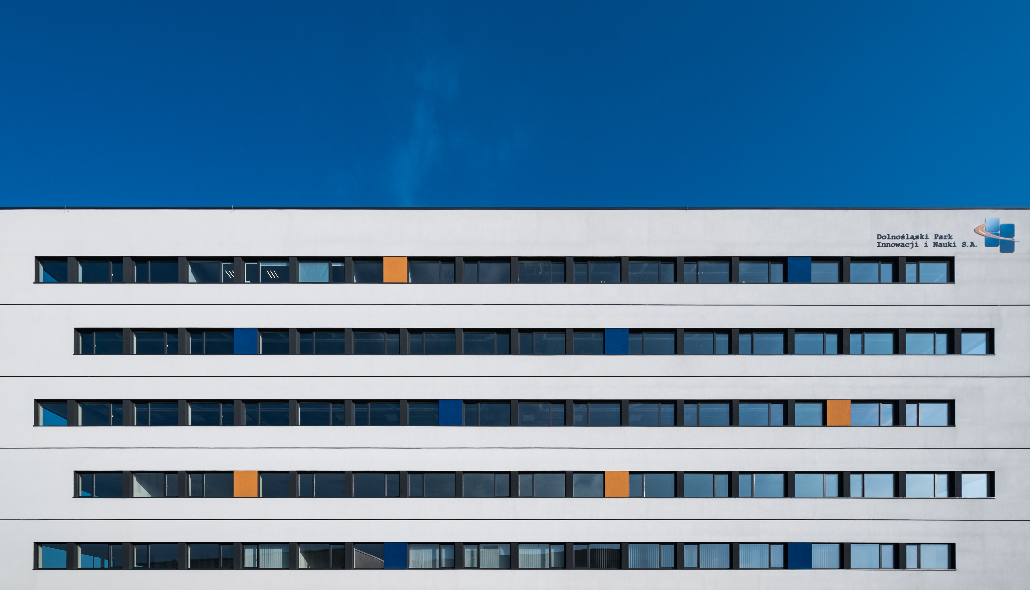 DPIN_Wroclaw-HiRes-14