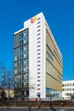 Uniwersytet_Ekonomiczny_Wroclaw-HiRes-25