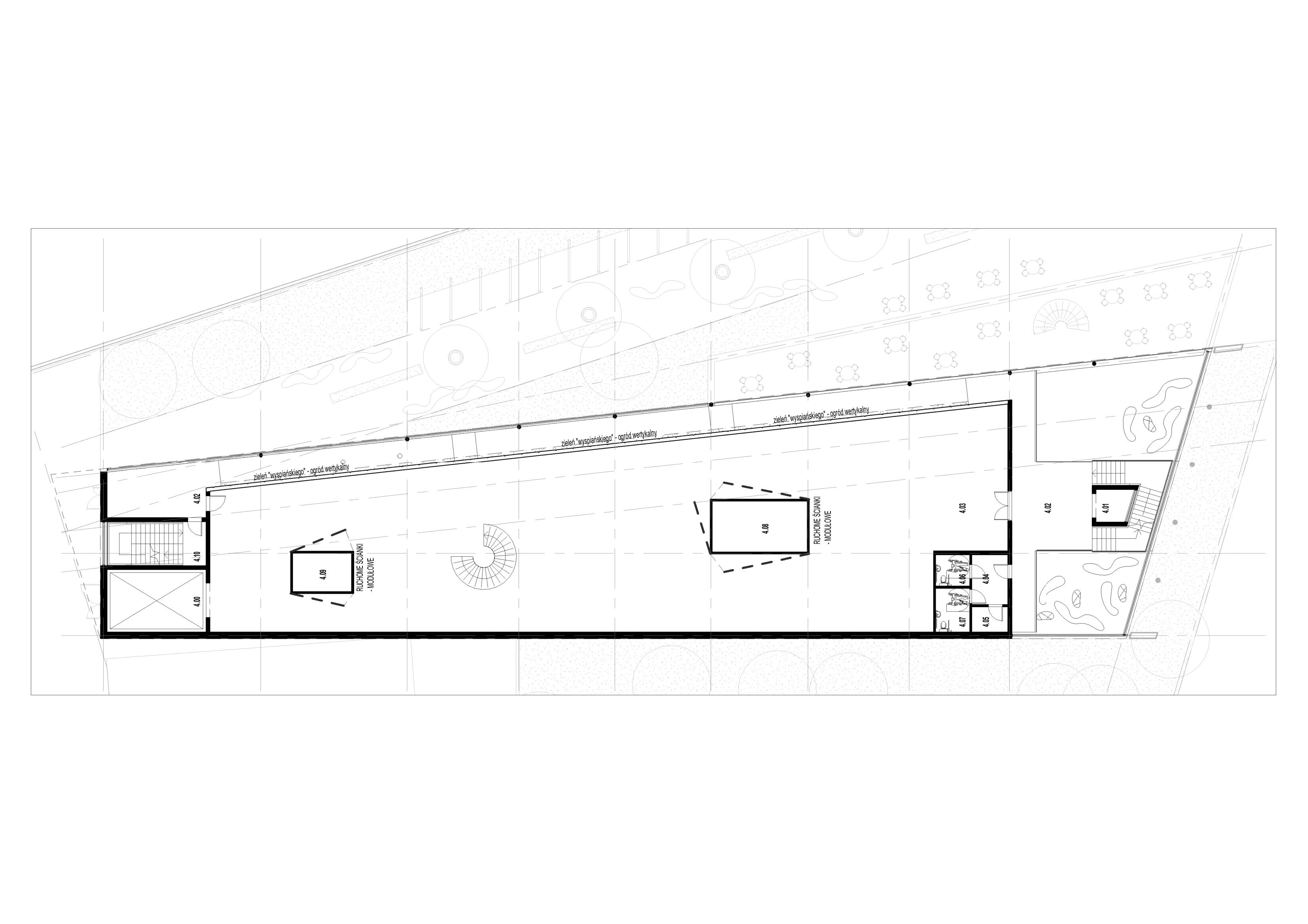 4_piętro