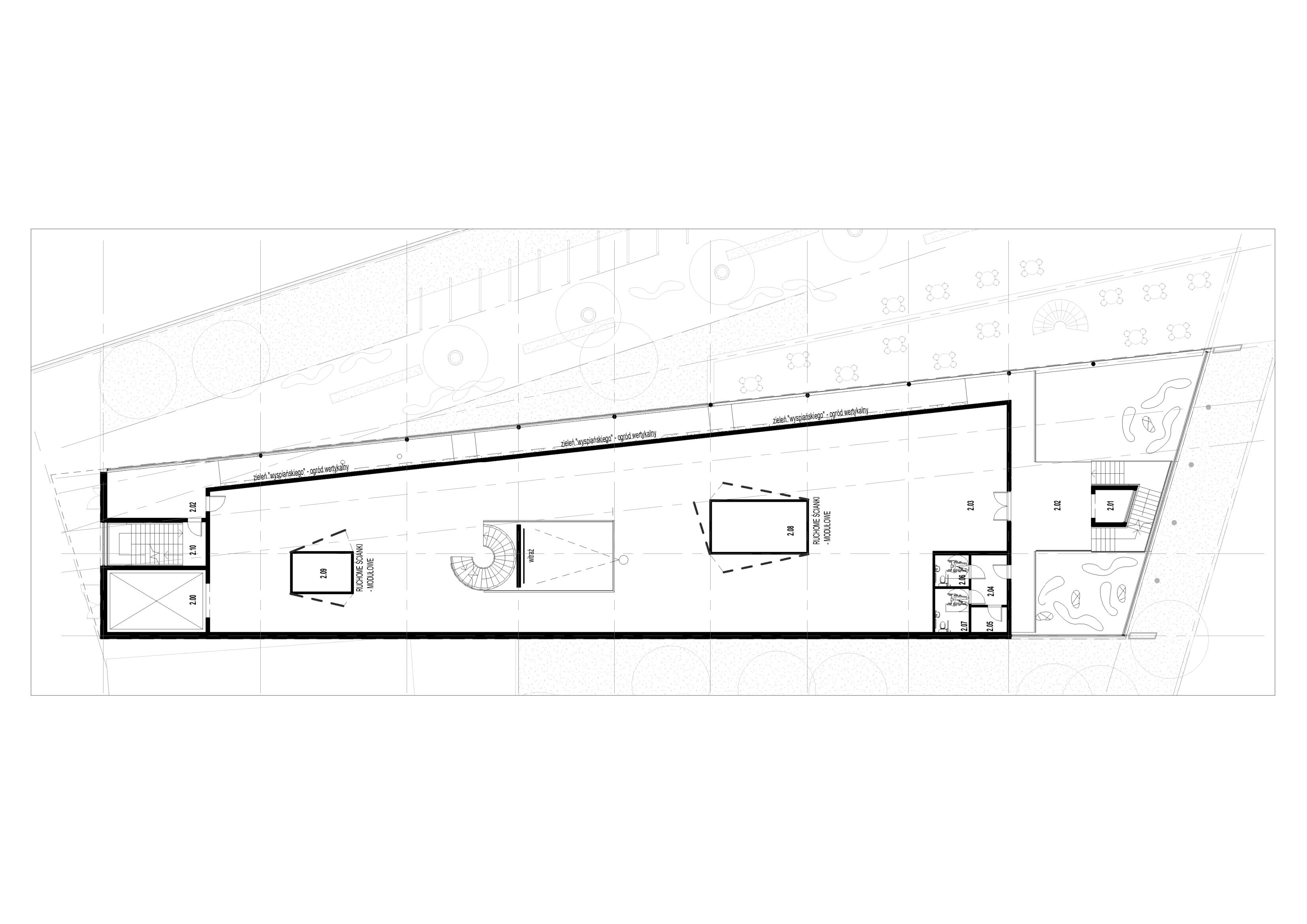 2_piętro