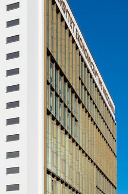 Uniwersytet_Ekonomiczny_Wroclaw-HiRes-26