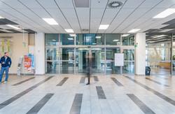 Biblioteka_UE_Wroclaw_HiRes-29