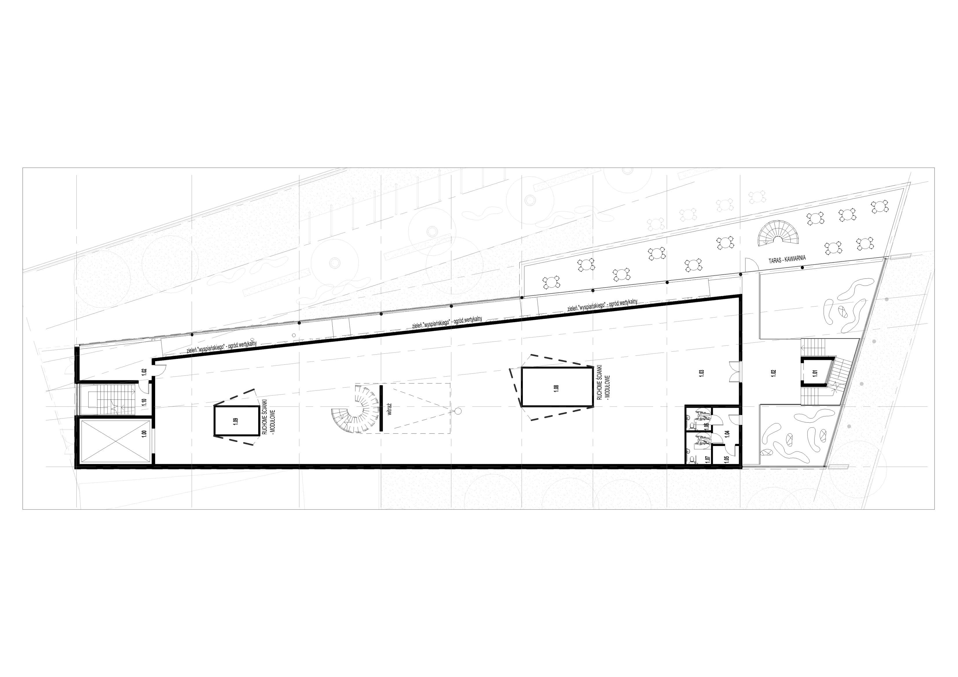 1_piętro