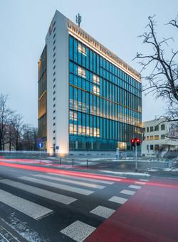 Uniwersytet_Ekonomiczny_Wroclaw-HiRes-10