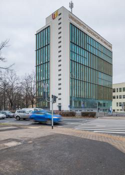 Uniwersytet_Ekonomiczny_Wroclaw-HiRes-3