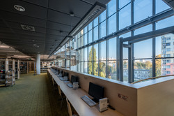 Biblioteka_UE_Wroclaw_HiRes-10