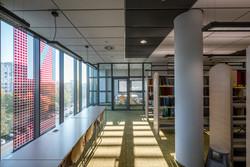Biblioteka_UE_Wroclaw_HiRes-11