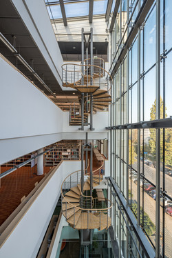 Biblioteka_UE_Wroclaw_HiRes-16