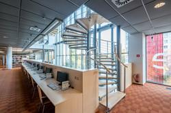 Biblioteka_UE_Wroclaw_HiRes-17