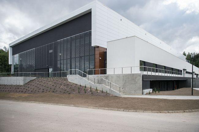 2140285-Budowa-Centrum-Sportu-Gdanskiego