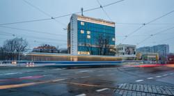 Uniwersytet_Ekonomiczny_Wroclaw-HiRes-12