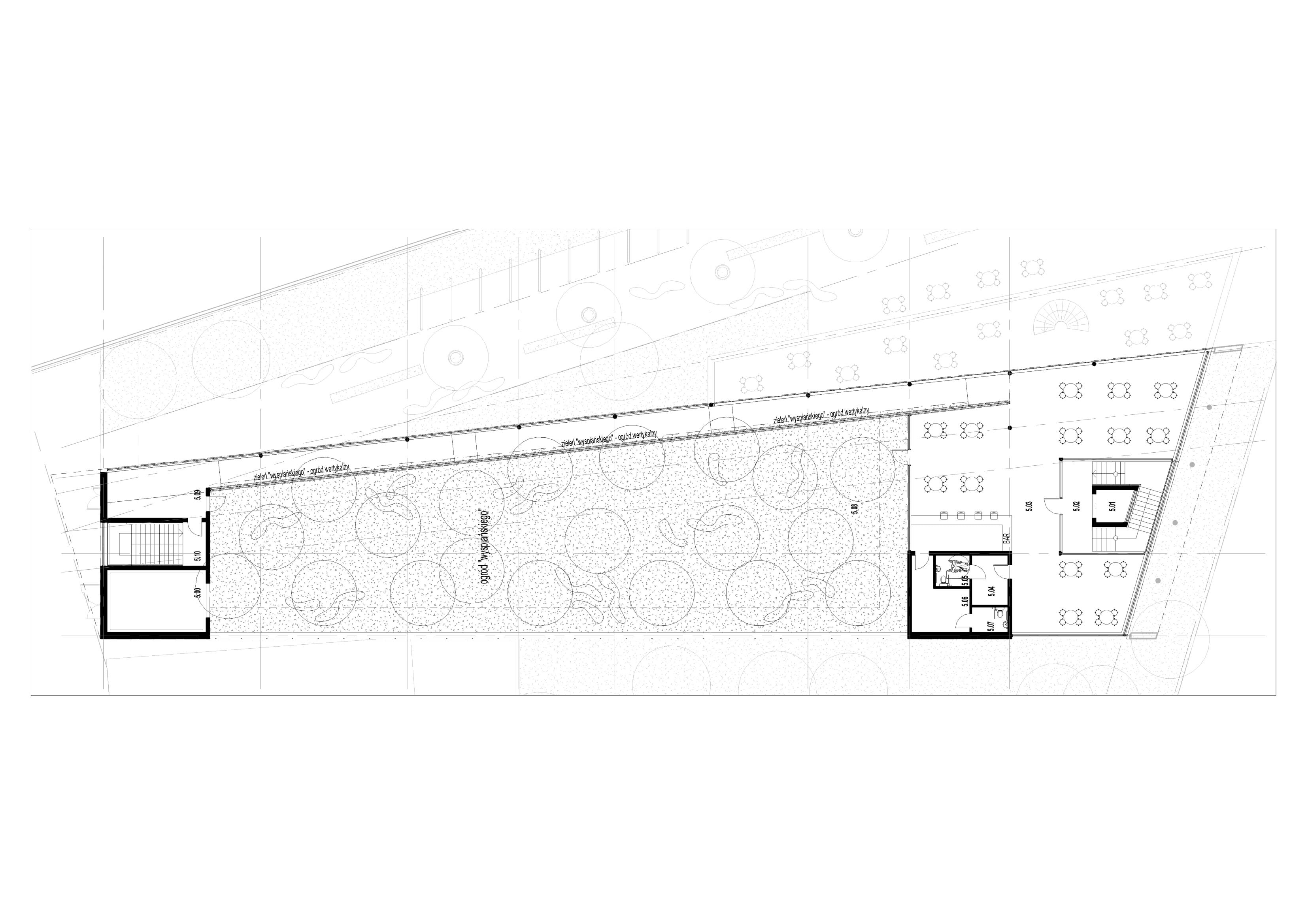 5_piętro