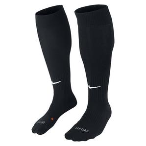 Nike Training Socks