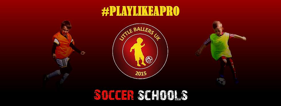 soccer schools.png